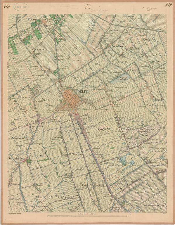 Delft-Schipluiden-web