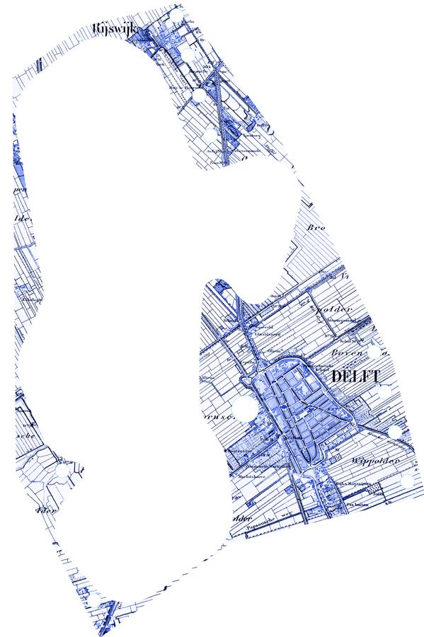 131111 plafondtekening-positie-blauw