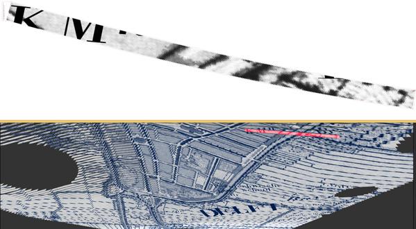 Delft-steekproef-zuid-web