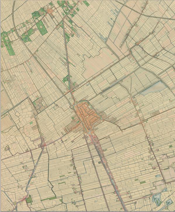Delft-typo-vrij-web