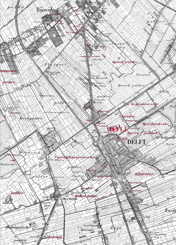 Delft-typo-zuid-web