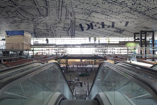 StationshalDelft-2
