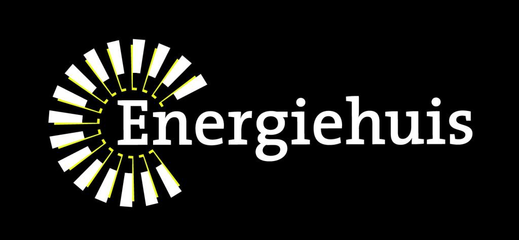 logo_geel2