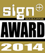 sign-award-2014-logo